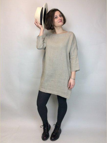 Robe-Tunique Melissa