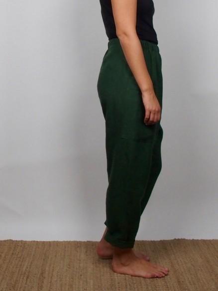 Pantalon Jovette