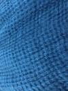 Serviette de bain Rose Chiné 100x155 cm