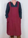 Tablier japonais Babeth