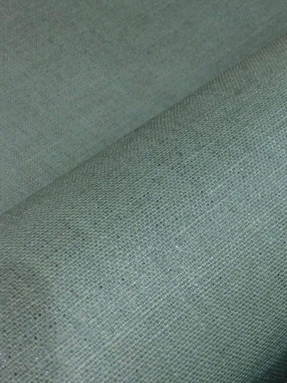 vert celadon